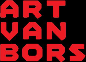 ART VAN BORS